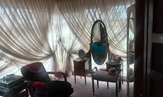Foto de casa en venta en  , san juan de aragón, gustavo a. madero, df / cdmx, 12705224 No. 08