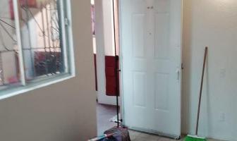 Foto de departamento en venta en  , san juan de aragón, gustavo a. madero, df / cdmx, 12829300 No. 01