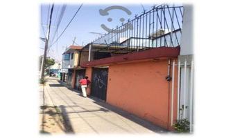 Foto de casa en venta en  , san juan de aragón, gustavo a. madero, df / cdmx, 13260386 No. 01