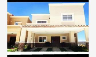 Foto de casa en venta en  , san juan de aragón, gustavo a. madero, df / cdmx, 17364887 No. 01