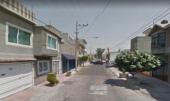 Foto de casa en venta en  , san juan de aragón, gustavo a. madero, df / cdmx, 18618978 No. 01
