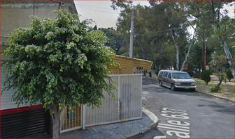 Foto de casa en venta en  , san juan de aragón, gustavo a. madero, df / cdmx, 18838249 No. 01