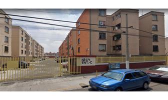 Foto de departamento en venta en  , san juan de aragón, gustavo a. madero, df / cdmx, 0 No. 01