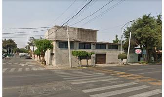 Foto de casa en venta en  , san juan de aragón i sección, gustavo a. madero, df / cdmx, 19063475 No. 01