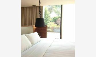 Foto de casa en venta en  , san juan de aragón v sección, gustavo a. madero, df / cdmx, 0 No. 01