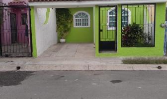 Foto de casa en venta en san juan de los lagos 100, hacienda santa fe, tlajomulco de zúñiga, jalisco, 12096289 No. 01