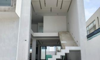 Foto de casa en venta en  , san juan de ocotan, zapopan, jalisco, 6287035 No. 02