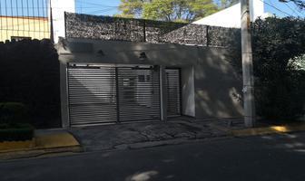 Foto de casa en venta en san juan de ulua , prado vallejo, tlalnepantla de baz, méxico, 16636497 No. 01