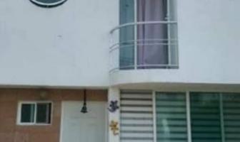 Foto de casa en venta en san juan del rio , centro, san juan del río, querétaro, 0 No. 01