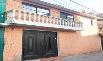 Foto de casa en venta en  , san juan ixtacala, tlalnepantla de baz, méxico, 17737005 No. 01