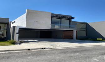 Foto de casa en venta en san juan , los rodriguez, santiago, nuevo león, 0 No. 01