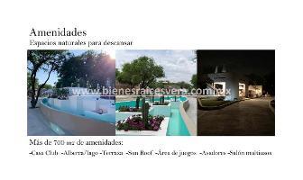 Foto de casa en venta en  , san juan, tequisquiapan, querétaro, 14159427 No. 05