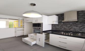 Foto de casa en venta en  , san juan tlihuaca, azcapotzalco, df / cdmx, 15687297 No. 01