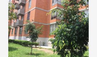 Foto de departamento en venta en  , san juan tlihuaca, azcapotzalco, df / cdmx, 9432548 No. 01