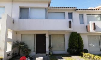 Foto de casa en venta en san juan totoltepec 25, san juan totoltepec, naucalpan de juárez, méxico, 11110594 No. 01