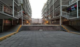 Foto de departamento en venta en  , san juan xalpa, iztapalapa, df / cdmx, 0 No. 01
