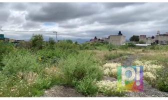 Foto de terreno industrial en venta en  , san juan xalpa, iztapalapa, df / cdmx, 6932271 No. 01