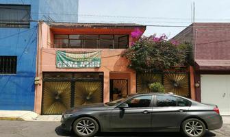 Foto de casa en venta en san juan xalpa , san juan xalpa, iztapalapa, df / cdmx, 0 No. 01