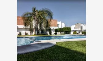 Foto de casa en venta en  , san juan, yautepec, morelos, 16762016 No. 01