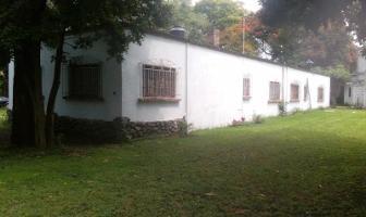 Foto de casa en venta en  , san juan, yautepec, morelos, 4230499 No. 01
