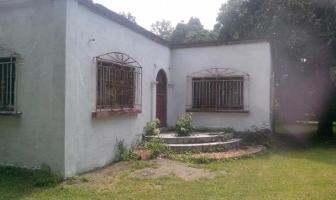 Foto de casa en venta en  , san juan, yautepec, morelos, 4331564 No. 01
