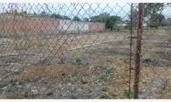 Foto de terreno habitacional en venta en  , san juan, yautepec, morelos, 5392075 No. 01