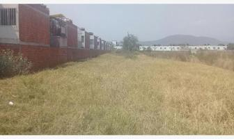 Foto de terreno habitacional en venta en  , san juan, yautepec, morelos, 6907377 No. 01