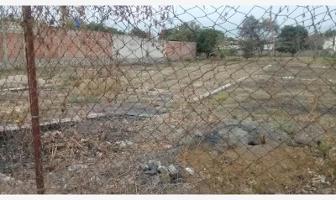Foto de terreno habitacional en venta en  , san juan, yautepec, morelos, 6910206 No. 01