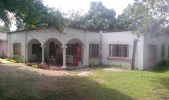 Foto de casa en venta en  , san juan, yautepec, morelos, 6939550 No. 01