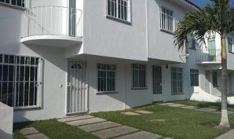Foto de casa en venta en  , san juan, yautepec, morelos, 9359799 No. 01