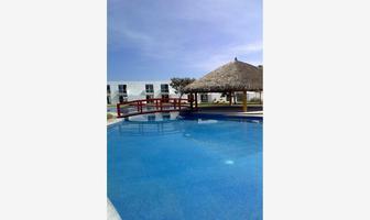 Foto de casa en venta en  , san juanito, yautepec, morelos, 5515255 No. 01