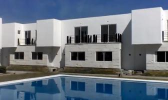 Foto de casa en venta en  , san juanito, yautepec, morelos, 6028833 No. 01