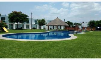 Foto de casa en venta en  , san juanito, yautepec, morelos, 6150472 No. 01