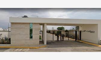 Foto de casa en venta en san lorenzo 105, concordia, cuautlancingo, puebla, 0 No. 01