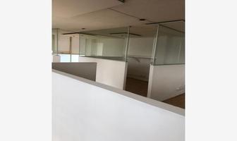 Foto de oficina en renta en san lorenzo 106, del valle centro, benito juárez, df / cdmx, 0 No. 01