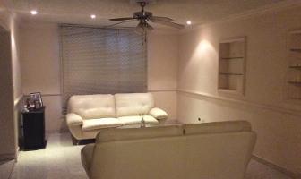 Foto de casa en venta en san lorenzo 145, vista hermosa, monterrey, nuevo león, 4331163 No. 01