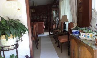 Foto de casa en renta en  , san lorenzo acopilco, cuajimalpa de morelos, df / cdmx, 0 No. 02