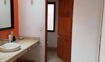 Foto de casa en venta en  , san lorenzo acopilco, cuajimalpa de morelos, distrito federal, 6275604 No. 01