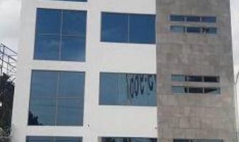 Foto de edificio en renta en  , san lorenzo coacalco, metepec, méxico, 0 No. 01