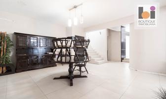 Foto de casa en venta en san lorenzo , del valle centro, benito juárez, df / cdmx, 0 No. 01