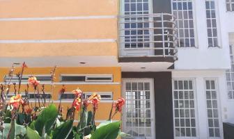 Foto de casa en venta en  , itzicuaro, morelia, michoacán de ocampo, 5462989 No. 01