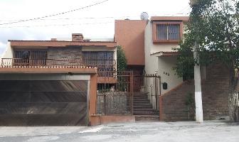 Foto de casa en venta en  , san lorenzo, saltillo, coahuila de zaragoza, 4662507 No. 01