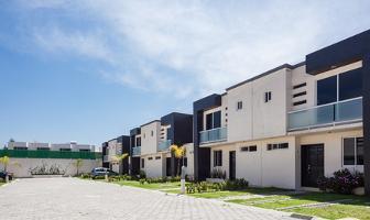 Foto de casa en venta en  , centro, toluca, méxico, 3607609 No. 01