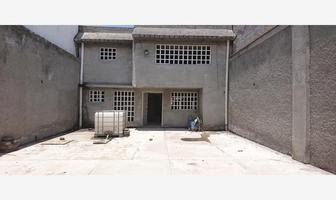 Foto de casa en venta en  , san lorenzo tetlixtac, coacalco de berriozábal, méxico, 5572410 No. 01