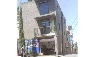Foto de casa en venta en  , san lorenzo tezonco, iztapalapa, df / cdmx, 13163192 No. 01