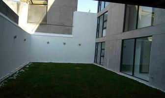 Foto de departamento en venta en san lorenzo , tlacoquemecatl, benito juárez, df / cdmx, 0 No. 01