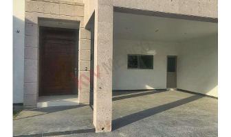 Foto de casa en venta en san lucas 35, las trojes, torreón, coahuila de zaragoza, 6971955 No. 01