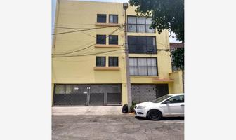 Foto de departamento en renta en san lucas tepetlacalco 1, san lucas tepetlacalco, tlalnepantla de baz, méxico, 0 No. 01