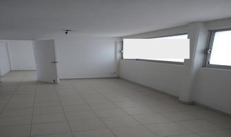 Foto de departamento en venta en  , san lucas tepetlacalco, tlalnepantla de baz, méxico, 21806130 No. 01