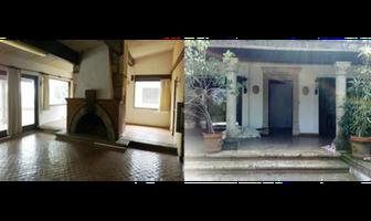 Foto de casa en venta en  , san lucas xochimanca, xochimilco, df / cdmx, 7588591 No. 01